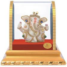 send midnight surprise cake to Hyderabad