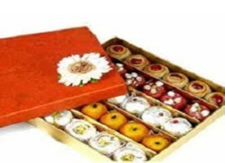 midnight birthday cake delivery in Hyderabad