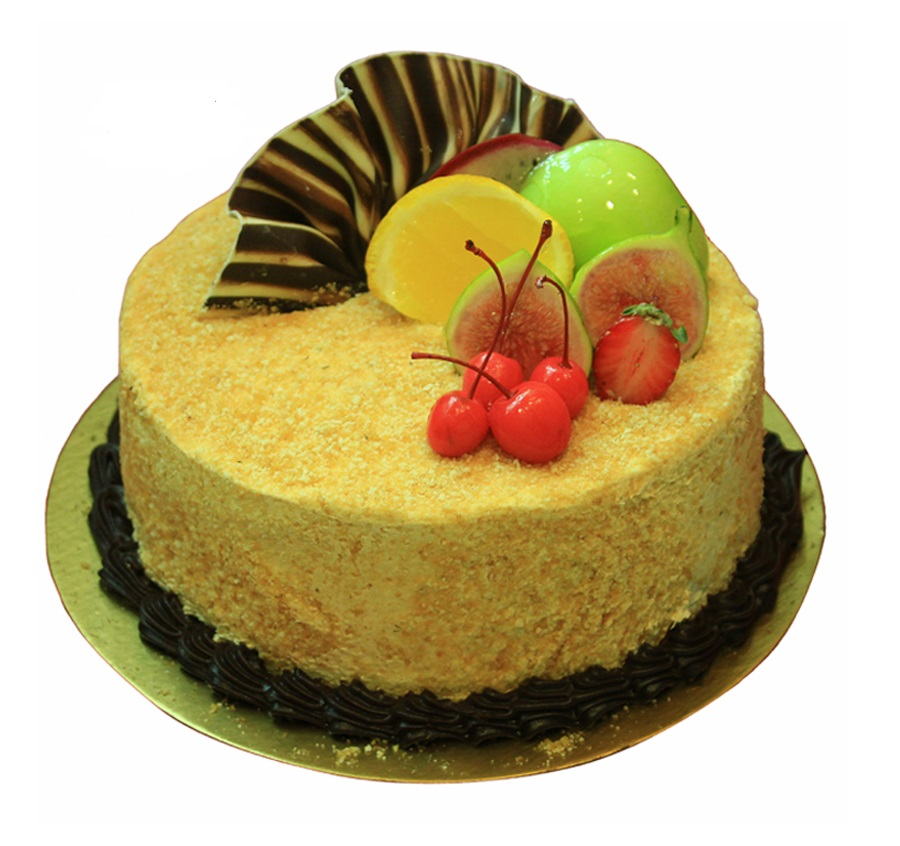 birthday flowers delivery in Hyderabad midnight