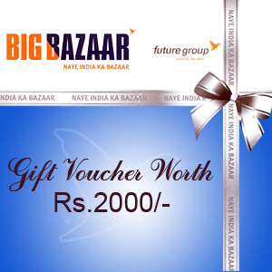 midnight cake delivery service in Hyderabad
