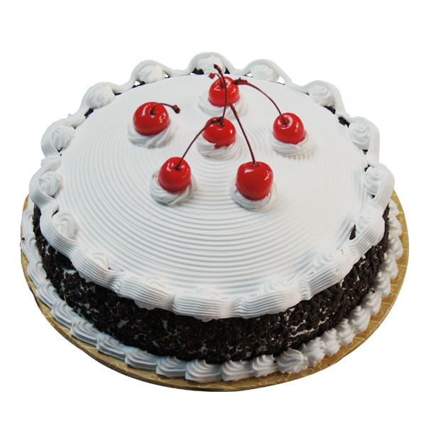 Midnight gifts delivery in HyderabadOnline midnight birthday cake