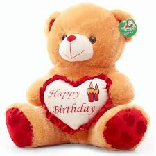 online gifts to Hyderabad 24x7
