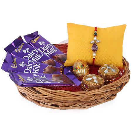 send sweets to Hyderabad India,send chocolates online same day delivery-Products