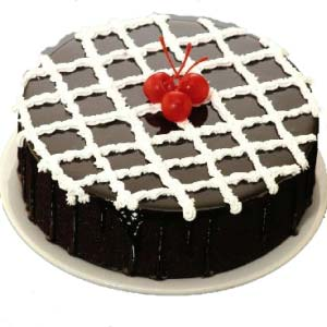 send gifts to Hyderabad 24x7