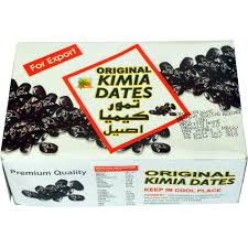 dates delivery in  Hyderabad India