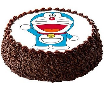 surprise gifts to Hyderabad 24x7